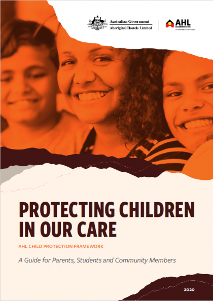 Protecting Children in our Care (Community Guide).png